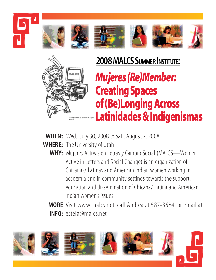 malcs-2008-flyer
