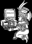 malcscornlogo2011