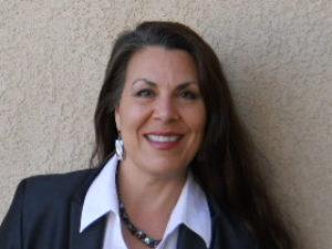 Dr. Jeanette Haynes Writer